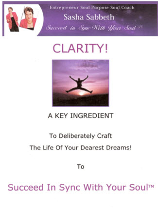 Free key ingredient report sasha sabbeth